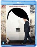 Er Ist Wieder Da (Blu-ray)