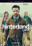 Hinterland - Serie 3