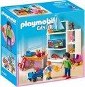 Playmobil Speelgoedwinkel - 5488
