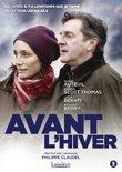 AVANT L'HIVER