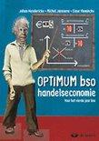 Optimum - handelseconomie bso 4 - leerwerkboek