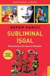 Subliminal Isgal