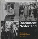 Document Nederland