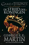 Game of Thrones - De Strijd der Koningen
