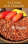 M. Payen - De l?Alimentation publique. ? Le Cacao et le Chocolat