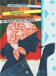 Multiculti Keukengeheimen Voor De Vrouw Van De Wereld