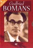 Godfried Bomans - Box (4DVD)