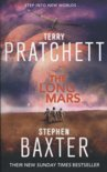 The Long Earth 03. The Long Mars