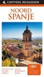 Capitool reisgidsen - Noord Spanje