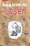 Jouw leven als loser / 4