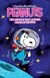 Peanuts'