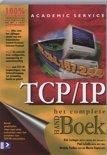 Het complete HANDBoek - TCP/IP