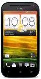 Comparer HTC ONE SV BLEU 8GO