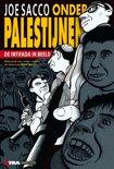 Onder Palestijnen