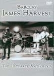 Barclay James Harvest - Ulitmate Anthology (Import)