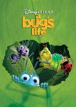 Bugs Life Action Games Disney