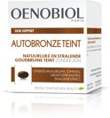 Oenobiol Paris Skin Support Autobronze Teint 30 capsules