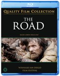 QFC: The Road (Blu-ray)