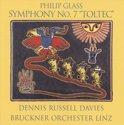 Symphony No.7, Toltec