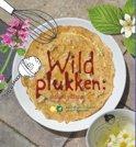 Wildplukken: eetbare planten