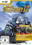 Halycon CD-7738 video-game