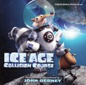 Ice Age: Collision Course (Ost)