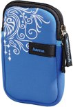 Hama 3Ds Bag Slimfit Bl
