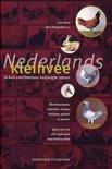 Nederlands Kleinvee