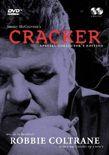 Cracker (2DVD)