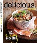 Delicious. 60x easy recepten
