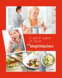 Weight Watchers - Cuisine saine et facile