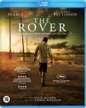 The Rover (Blu-ray)