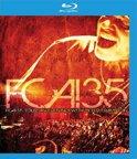 Peter Frampton - FCA! 35 Tour