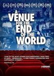 Documentary - A Venue The End Of The World