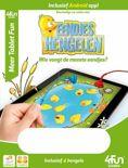 i-Fun Games Android Eendjes Hengelen