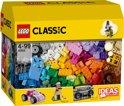 LEGO Classic Creatieve Bouwset - 10702