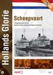 Hollandse Glorie - Scheepvaart