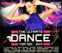 Ultimate Dance Top 100 - 2011