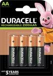 Bekijk vergelijkbare aa batterijen