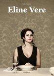 Lalito Klassiek - Eline Vere