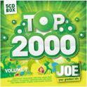 Hitarchief Top 2000 van JOEfm Vol.7