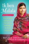 Ik ben Malala jongereneditie