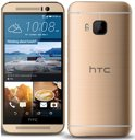 HTC One M9 32GB 4G Goud
