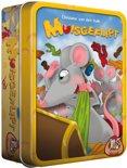 Muisgeflipt - Gezelschapsspel