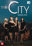 MTV The City - Seizoen 2