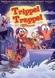 Trippel Trappel: Dierensinterklaas (Vlaams gesproken)