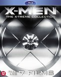 X-Men - X-Treme Collection (Blu-ray)