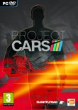 Project Cars - Windows