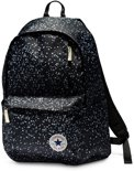 Converse Original - Rugzak - Teeny Star Multi