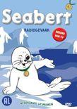 Seabert - Radiogevaar